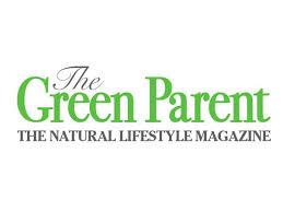 theGreenParentMagazine